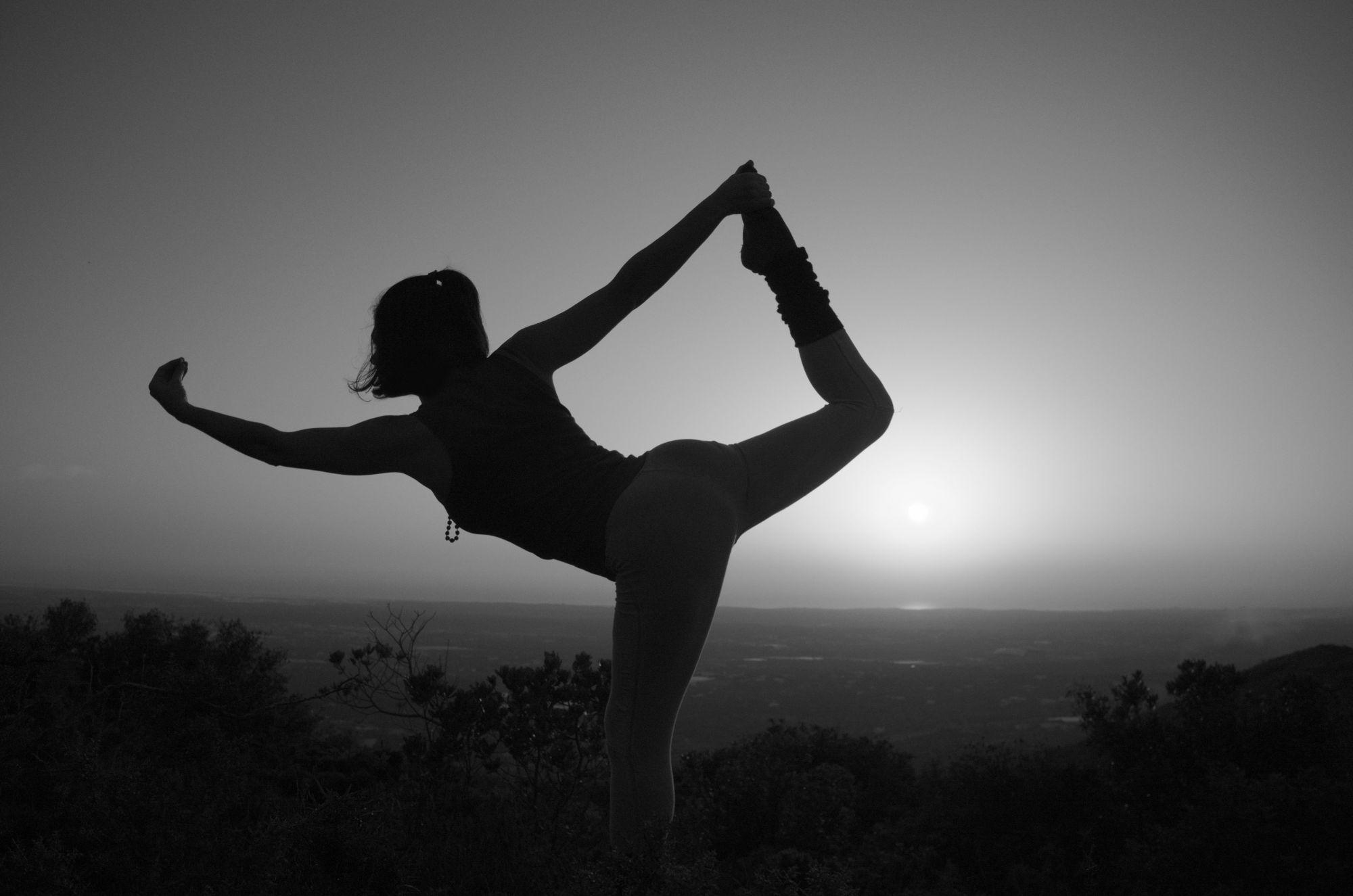 quem somos imagem ji final aulas.yoga