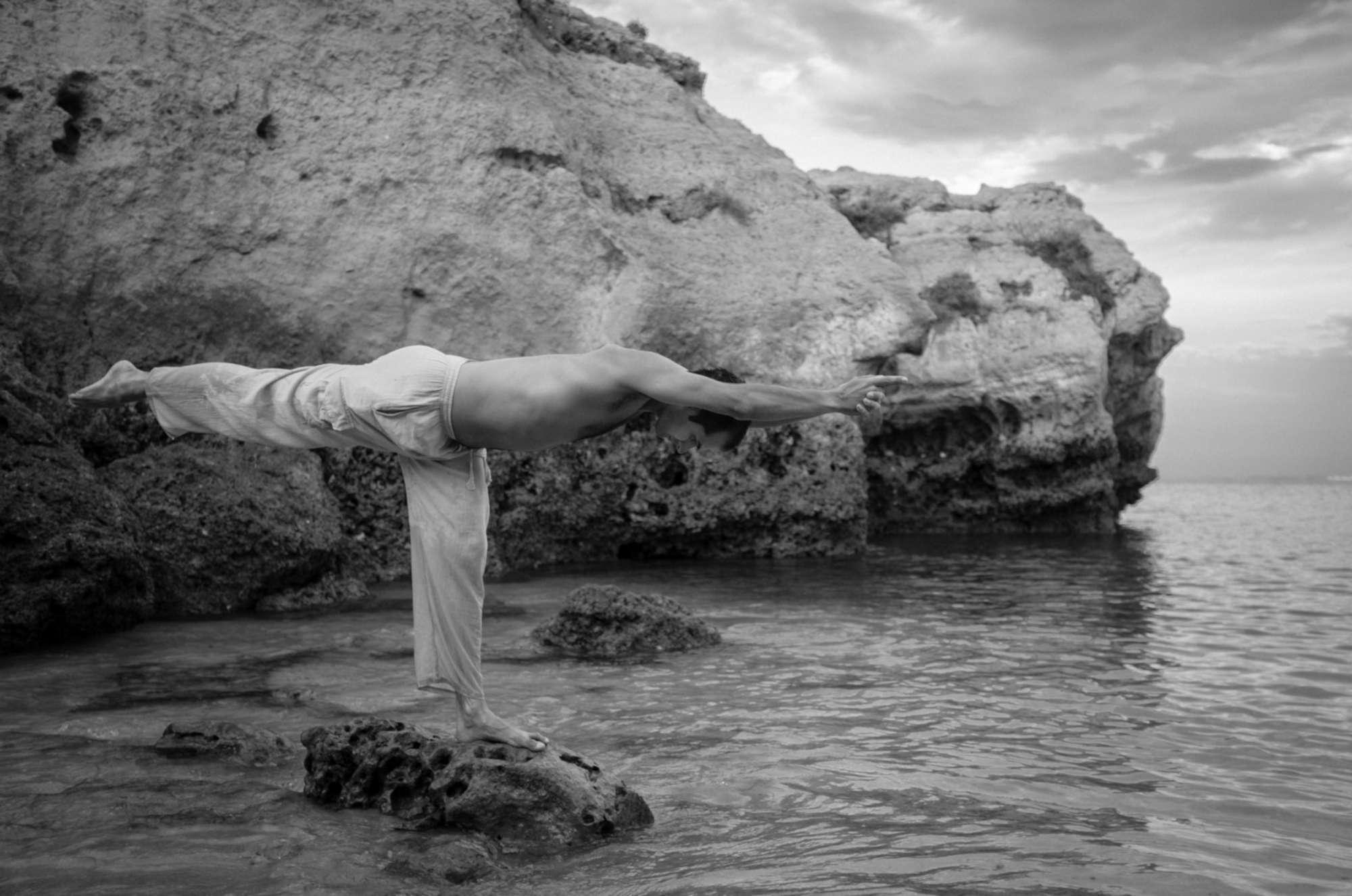 quem somos imagem tri final aulas.yoga